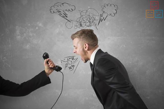 Вербальная агрессия: что это, как она проявляется и лечится