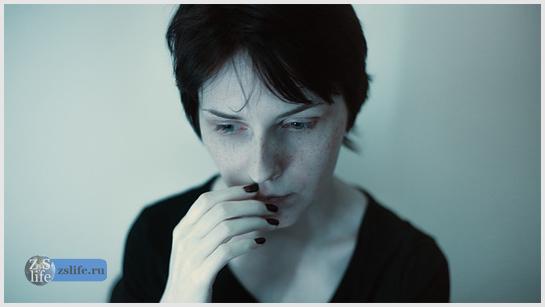 Как перестать плакать: советы и рекомендации психолога