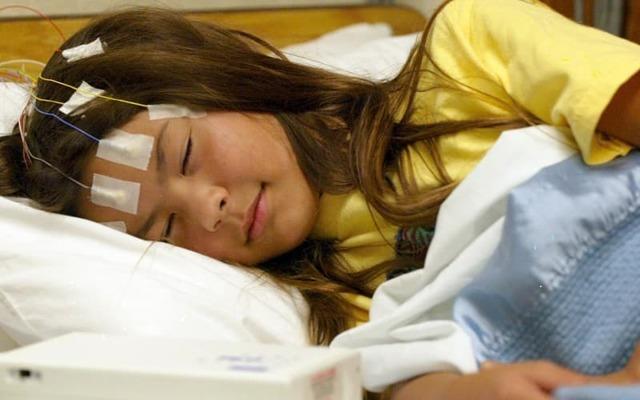 Гипнофобия: причины, симптомы и лечение такого страха