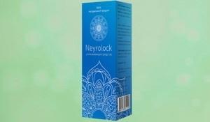 neyrolock: инструкция по применению, цена, аналоги и состав