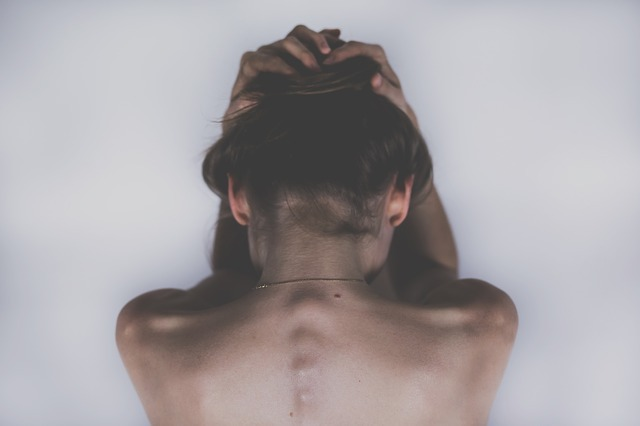 Сенестопатия: что это за состояние, его симптомы и лечение