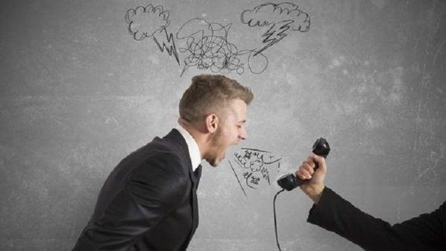 Пассивная агрессия: проявления, способы коррекции состояния