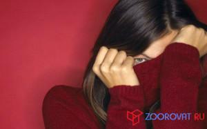 Офидиофобия: что это за страх и как от него избавиться