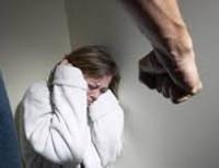 Зависимое расстройство личности: причины, симптомы и лечение