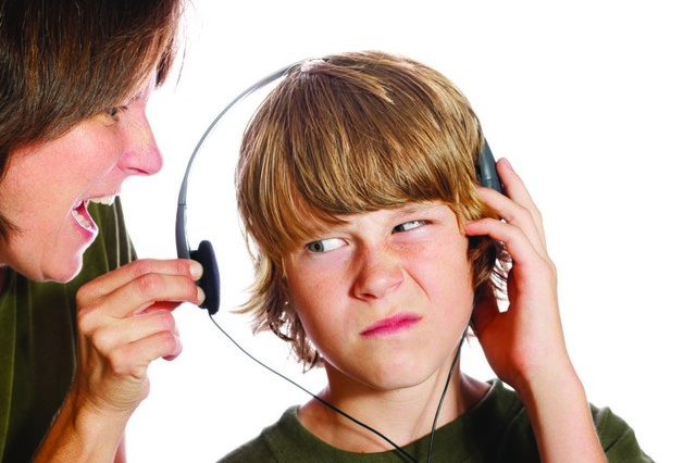 Делинквентное поведение: как проявляется и корректируется