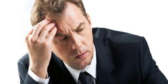 Сензитивность: что это такое, причины, симптомы и лечение