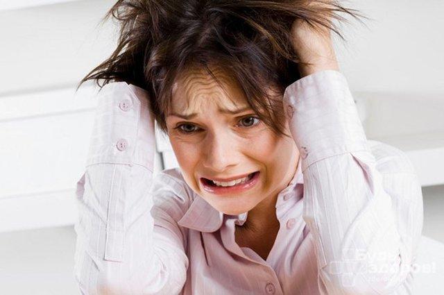 Эмоциональная лабильность: что это, ее симптомы и лечение