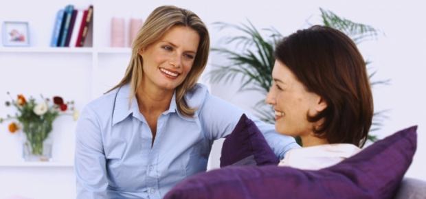 Клинический психолог: кто это такой, специфика профессии