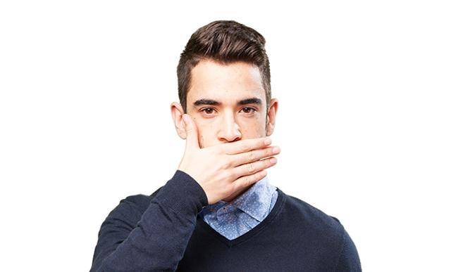 Эргазиофобия: симптомы и лечение боязни работать