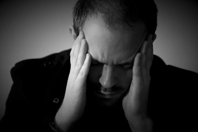 Ангедония: что это такое, симптомы и лечение заболевания