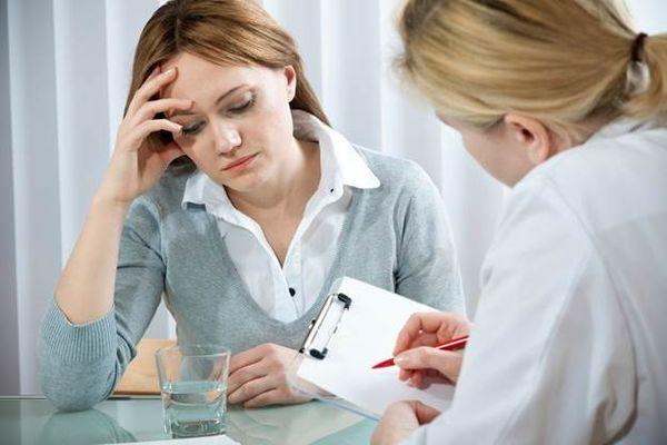Дистимия: что это такое, симптомы и методы лечения