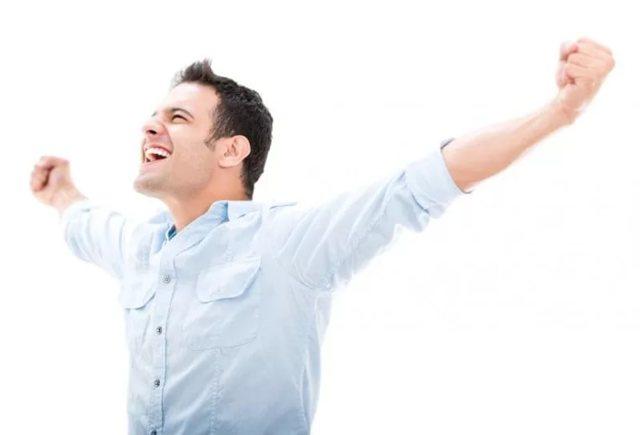 Оптимист: кто это такой, его взгляды и черты характера