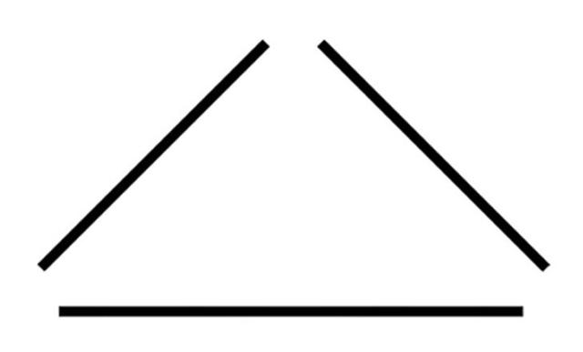 Гештальт: что это такое, обзор постулатов (законов) образа