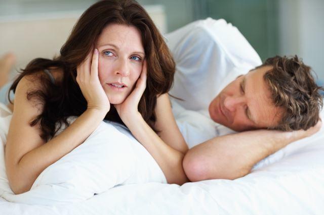 Дисфория: что это такое, симптомы и лечение состояния