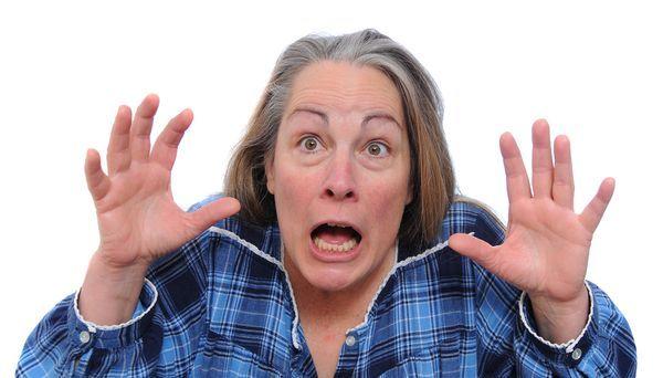 Органическое расстройство личности: симптомы и лечение