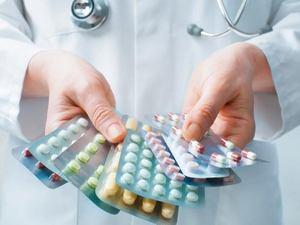 Аналоги препарата Феварин: обзор более дешевых лекарств