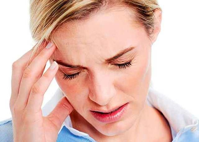 Астенический синдром: что это такое, симптомы и лечение