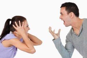 Агрессивное поведение: как проявляется и корректируется