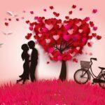 Филофобия (страх любви): симптомы и лечение