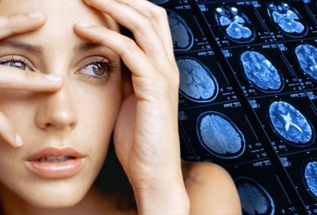 Канцерофобия (страх рака): причины, симптомы и лечение