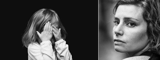 Советы психолога о борьбе с истериками у ребенка 3-х лет