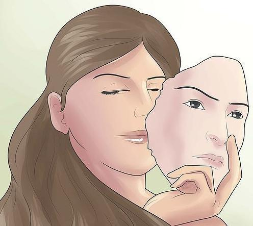 Шизоидная психопатия: что это, как проявляется и лечится