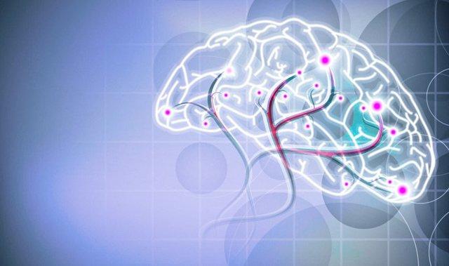 Что и как лечит психоневролог: обзор болезней и методик