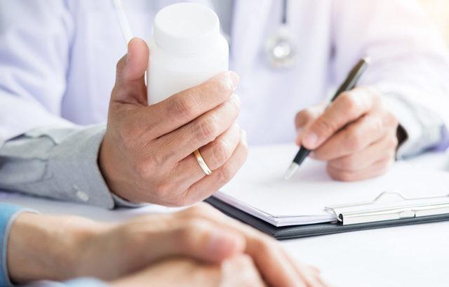 Аналоги препарата Грандаксин: инструкция по применению, цена
