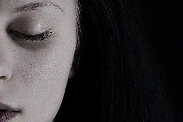 Алекситимия: что это такое, симптомы и лечение состояния