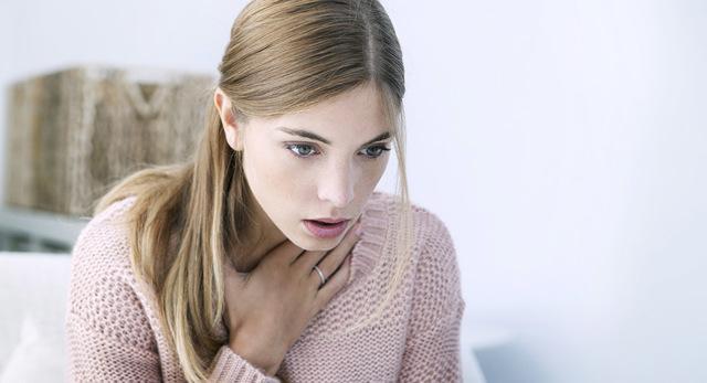 Клаустрофобия: причины, симптомы и лечение этого страха