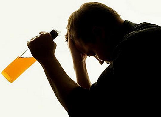 Корсаковский синдром: когда и у кого возникает, как лечится