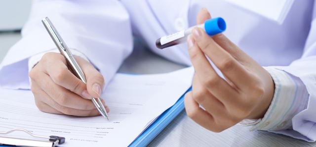 Некрофобия: что это такое, ее симптомы и методы лечения