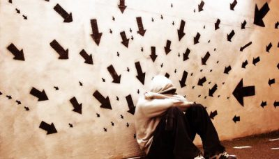 Избегающее расстройство личности: проявления и лечение