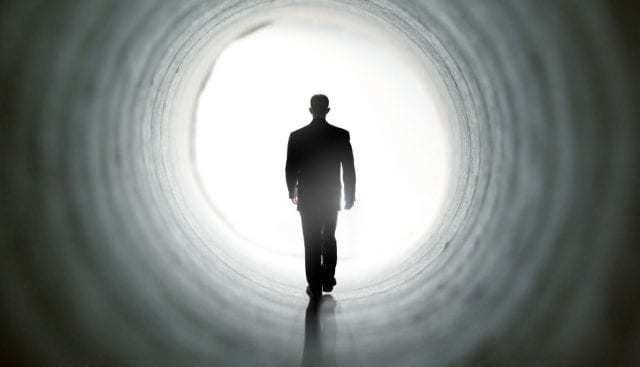 Страх смерти (танатофобия): причины, симптомы, лечение