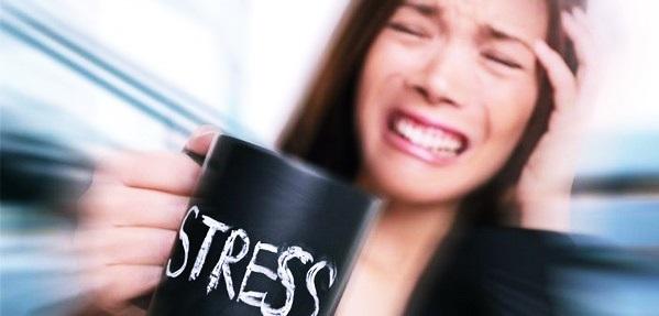Маскированная депрессия: что это, ее симптомы и лечение