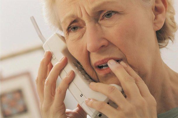 Синдром Диогена: что это, признаки и коррекция состояния