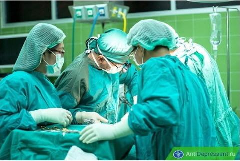 Паксил: инструкция, стоимость, отзывы пациентов