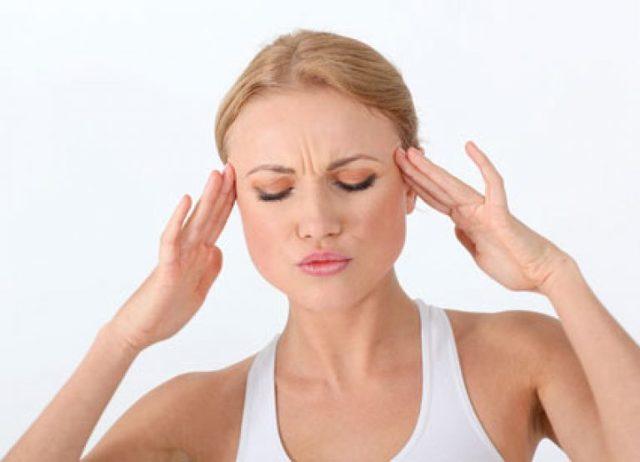 Неврастения: причины, симптомы и методы лечения
