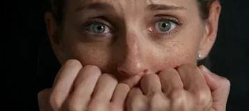 Астения: что это за психопатология и как она лечится