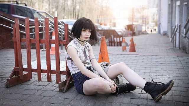 Инфантильное расстройство личности: симптомы и психотерапия