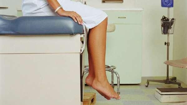 Дрожь в теле: причины такого состояния и его коррекция