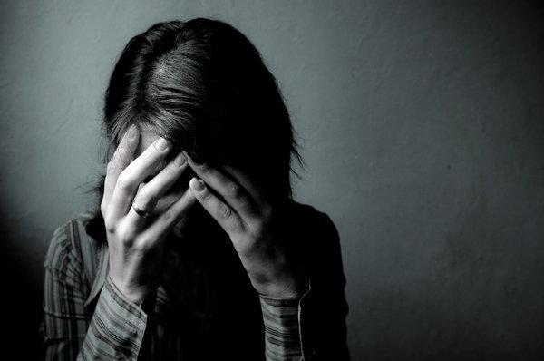 Шизотипическое расстройство: симптомы и методы лечения
