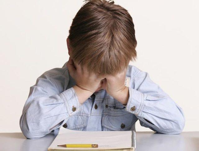Софофобия: что это, симптомы и способы коррекции состояния